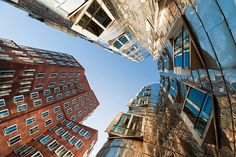 Up | Flickr - Photo Sharing! #building #architecture