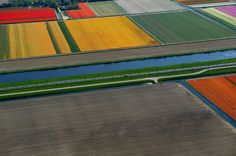 Aerial Photography by Normann Szkop