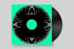 Atrespuntos Blog: Hi Ho. #cover #album