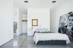 bedroom design #interiordesign