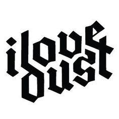Google Image Result for http://b.vimeocdn.com/ps/370/275/3702752_300.jpg #logo #i love dust