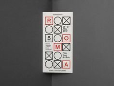 Kasper Florio — SI Special #layout #design