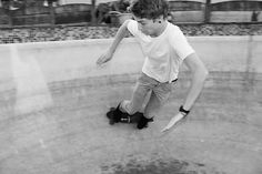 burchase #white #bowl #black #pool #photography #skate #and