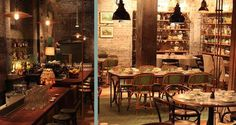 Mr. Wong Chinese Cantonese restaurant in Sydney CBD #merivalecomaumrwong5 #http