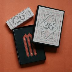 betype: Decorative Lettering Postcards by Rachel Brown #packaging #type #illustrations #typography