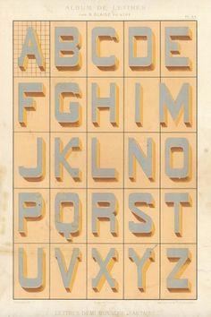 5245653410_c2ae10fe8c_z.jpg (JPEG Image, 427x640 pixels) #typography