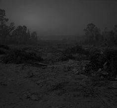 Underland Photography