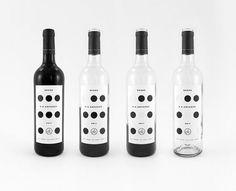 JOC #label #wine