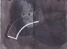 mattuebbing_sketchbook_12 #sketchbook