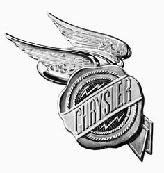 1928-29_Chry_Wings_logo
