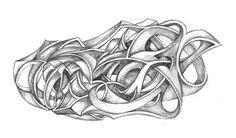 Zach Johnson Design