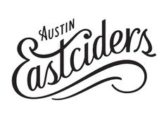 Eastciders by Simon Walker
