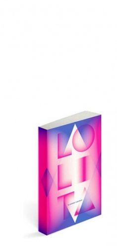 Lolita : SUEH LI #tan #sueh #book #cover #li #lolita