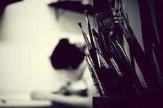 Flickr: Sua galeria