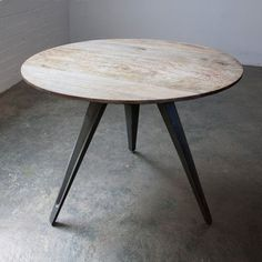 20709-360x360-1318531060-primary.png (360×360) #industrial #wood #table #rustic