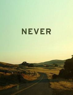 FFFFOUND! | PEEKASSO #never