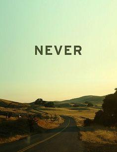 FFFFOUND! | PEEKASSO #never