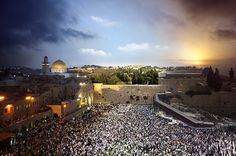 Day to Night by Stephen Wilkes #inspiration #photography #art #fine