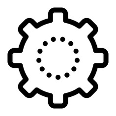 See more icon inspiration related to setup, settings, cogwheel, Tools and utensils, options and tool on Flaticon.