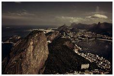 Travel_12 #rio #city #travel #de #photography #brazil #janeiro