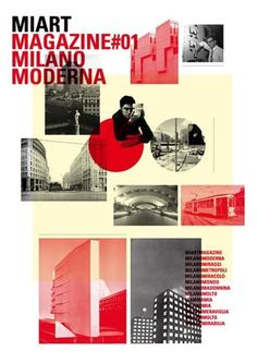 Mousse Publishing #design #graphic #typography