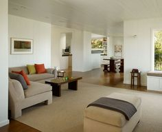 ph_150311_05 » CONTEMPORIST #interior