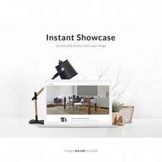 Laptop on white background mock up Premium Psd. See more inspiration related to Background, Mockup, Template, Laptop, Web, Website, White, Mock up, Templates, Website template, Mockups, Up, Web template, Realistic, Real, Web templates, Mock ups, Mock and Ups on Freepik.
