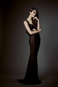 Merde! - ohlala-misscherie: Fashion photography #fashion #photography