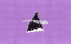 Jack O'Bastard, Phantom Ale 2