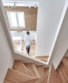 Home Design by Ruetemple