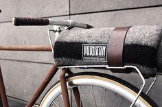 FeO2 #bike