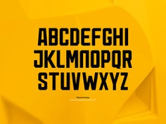 New Identity for Wolverhampton Wanderers FC by SomeOne