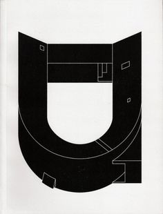 matterprinted.com (TITLE: SAN ROCCO |ISSUE: 0 | ORIGIN: IT | YEAR:...) #design #graphic #magazine