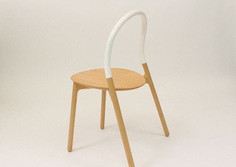 Joe Doucet - Sling Chair