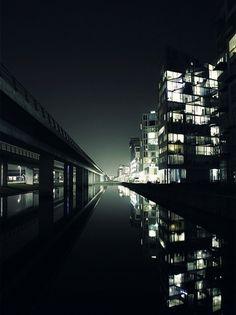 Google Reader (1000+) #landscape #photography #cityscape