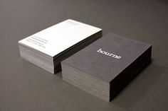 Effektive Studio. +44 (0)141 221 5070 #business #card #print #design #graphic #typography