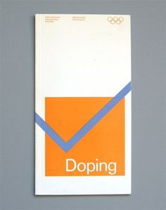 doping_lrg.jpg (400×508) #otl #aicher