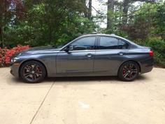 Name: BMWSide.jpg Views: 5836 Size: 451.5 KB