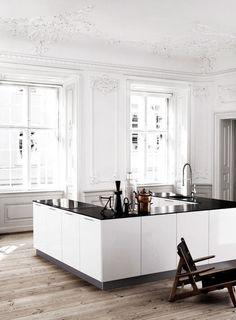Interior design #interior design