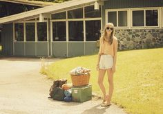 home01.jpg (JPEG Image, 793x559 pixels) #co #supply #vintage #herschel #mood