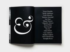 0002 #typography