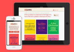 app, web, webpage