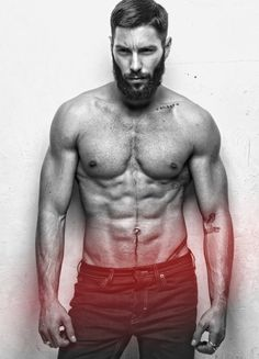 stephane rodrigues by franck gomez #inspiration #photography #fashion