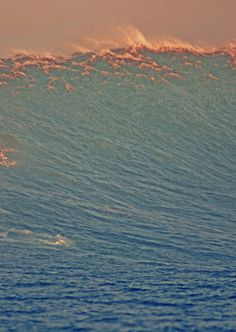 Jordan Sullivan #ocean #water #surf #wave #sea #photography