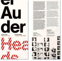 46_slsscheiblermitteauder2.jpg (627×620) #poster