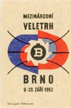 Flickr Photo Download: czech mathbook labels