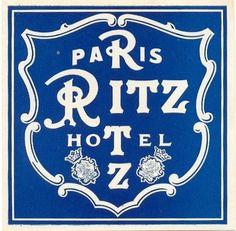 3.jpg (image) #hotel #label