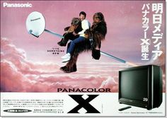 star-wars-panacolor-x.jpg