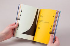 Design Museum/Barber Osgerby – In The Making book — Build #making #build #osgerby #design #book #museumbarber