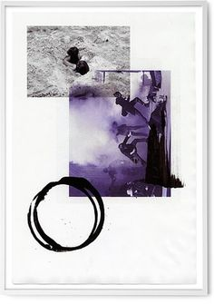 FFFFOUND! | Irwin Tobias Matutina #screen #print